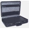ШТОРМ КМ. Подавитель диктофонов и сотовых телефонов GSM-900/1800, опционально Bluetooth - IEEE 802.15.1, WiFi - IEEE 802.11, 3G - UMTS(IMT-2000/WCDMA)