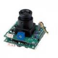 ACE-S300CB KT&C Цветная модульная видеокамера.