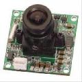 ACE-S360CHB KT&C Ч/Б модульная видеокамера