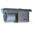 """QM-805CT 1/3"""" Sony CCD 540ТВЛ 3,7-12mm 20m"""