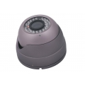 "QC-515PJ 1/3"" Sony CCD 540ТВЛ 3,5-8mm 30m"