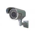 """QM-68PAT 1/3"""" Sony CCD 540ТВЛ 3,5-8mm 30m"""