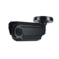 "QM-30636HVA1 1/3"" Sony Color Super HAD CCD 520ТВЛ 3,5-16мм 40м"