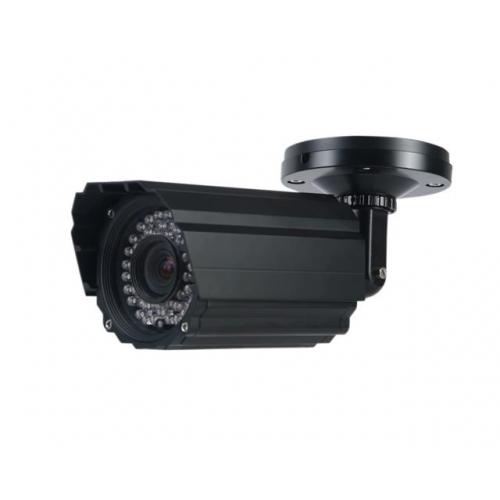 "QM-30636HVA1 1/3"" Sony Color Super HAD CCD 520ТВЛ 3,5-16мм 40м"