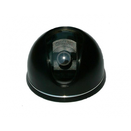 """QC-25Y 1/3"""" Sony CCD 450ТВЛ 3,6mm"""