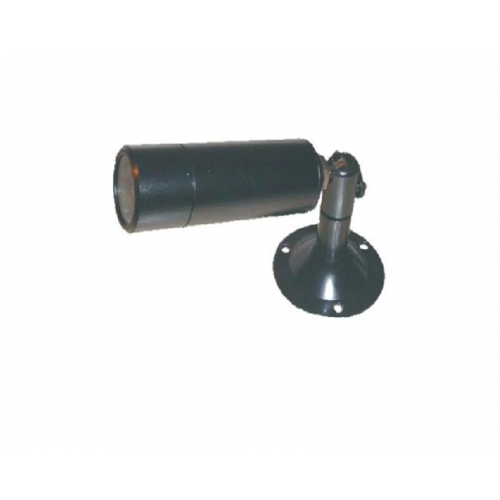 "QC-21SC 1/4"" Sony CCD 420ТВЛ 3,6mm"