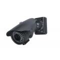 """QM-360W 1/3"""" Sony CCD 600ТВЛ 6(5)-15mm 50m"""