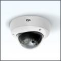 Антивандальная камера видеонаблюдения с ИК-подсветкой RVi-125SHQ1 (4-9 мм)