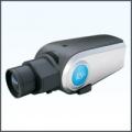 Камера видеонаблюдения в стандартном исполнении RVi-345 (без объектива)