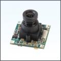 Модульная камера видеонаблюдения RVi-04SsH