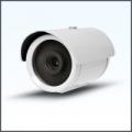 Уличная камера видеонаблюдения с обогревом RVi-65Magic