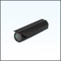 Камера видеонаблюдения миницилиндр RVi-193SsH