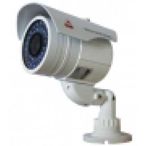 SR-N42V49IR Цветная видеокамера