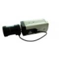 SR–С42А Цветная видеокамера