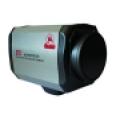 SR-C48Z27 Цветная видеокамера