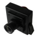 SR–Q42F36 Миникорпусная цветная видеокамера