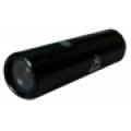 SR–B42F36 Малогабаритная цветная видеокамера