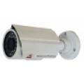 SR-N54F36IR Цветная видеокамера