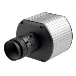 Arecont Vision AV1305