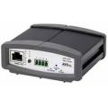 Сетевой одноканальный компактный IP видеосервер Axis-247S