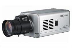 Samsung SHC-750P