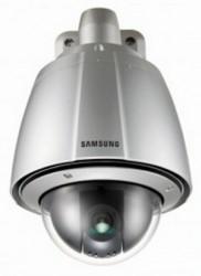 SAMSUNG SPU-3700P