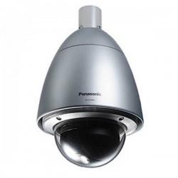 Panasonic WV-CW974E