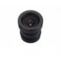 KLB-0360 - Объектив board lens
