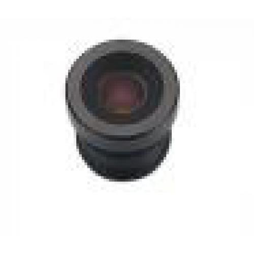 KLB-0800 - Объектив board lens