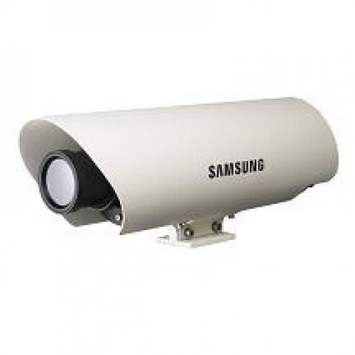Тепловизионная камера SCB-9051P