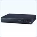 Цифровой видеорегистратор RVi-R04LA