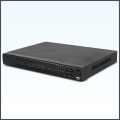Цифровой видеорегистратор RVi-R04LB