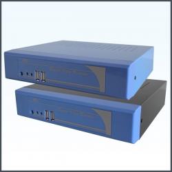 Цифровой видеорегистратор RVi-R04SA