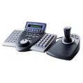 Системный контроллер WV-CU950/G