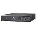 32-х канальный видеорегистратор SVR-3200NWH500