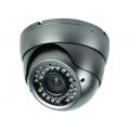 Видеокамера  SVC-D25