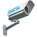 Термокожух уличный для модульных видеокамер