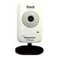 IP-видеокамера iTech PRO IP-D