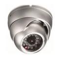 iTech PRO D1/540 IR