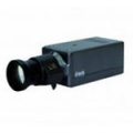 Корпусная камера iTech PRO B1/650
