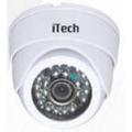 iTech PRO D1 Practic/85A IR