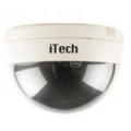 iTech PRO IP-DP