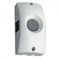 ИО 101-1В (КНС-1В) Извещатель охранный ручной точечный электроконтактный