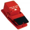 ИО 101-5/2 (Черепаха 2) Извещатель охранный ручной точечный электроконтактный
