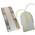 Мини-Кредит-Л исп. 1 Извещатель охранный ручной точечный электроконтактный