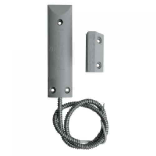 ИО 102-20/А2П Извещатель охранный точечный магнитоконтактный