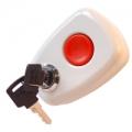 Астра-321 (ИО 101-7) Извещатель охранный ручной точечный электроконтактный