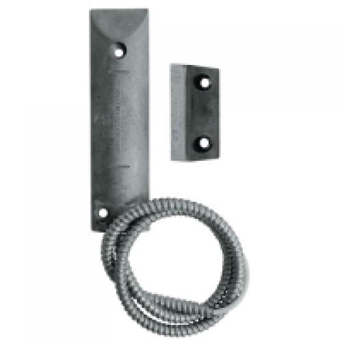 ИО 102-20/А3М Извещатель охранный точечный магнитоконтактный