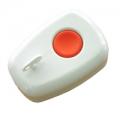 Астра-321М (ИО 101-7) Извещатель охранный ручной точечный электроконтактный