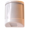Астра-5 исп.А (ИО 409-10) Извещатель охранный объемный оптико-электронный
